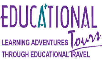 IMPORTANCE OF TRAVELLING IN EDUCATION