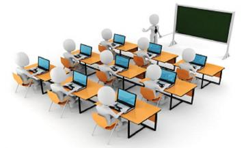 INFORMATION TECHNOLOGY AND THEIR ROLE