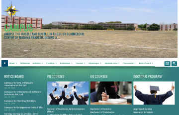 Pioneer Institute of Professional Studies