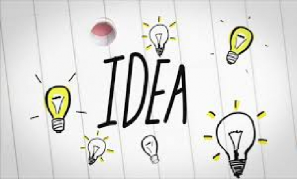 CREATIVITY, INNOVATION AND PROBLEM SOLVING