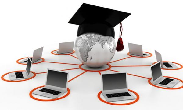 Distance Learning (Tele –Education)