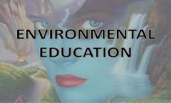 METHODS OF SUCCESSFUL LEARNING IN ENVIRONMENTAL EDUCATION