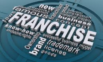 FRANCHISING KNOW-HOW