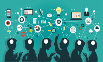 IDEAS FOR ENTREPRENEURSHIP ACTIVITIES IN THE SCHOOLS