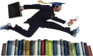 What Business Needs from Business Schools