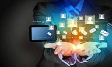 Digital India –New Entrepreneurial Opportunities
