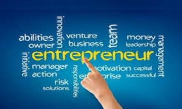 Role of Educational Institutes in Promoting Entrepreneurship