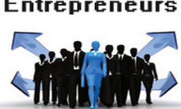 Promoting entrepreneurship in India