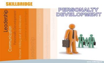 Education and Personality Development of Students at College