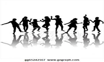 Importance of Dance in Schools.
