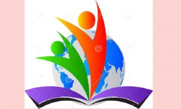 Improving Educational Quality