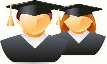 An Ideal Management College