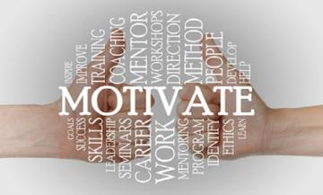Role of motivation in Teaching