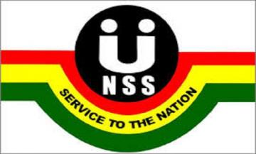 Importance of NSS