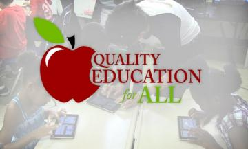 Our Concept of Quality Education