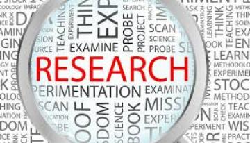 Importance of Research in Management Education