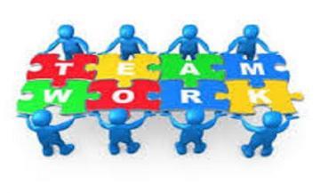 Necessity of Teamwork