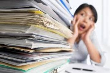 How Students Should Prioritise Their Workload